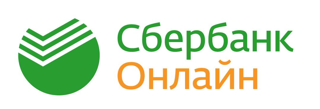 Ответы на всероссийский молодёжный биологический чемпионат 8-9 классы 2018-2018 бесплатно